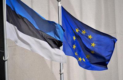 Премьер Эстонии пригласил управляющих ЕС в российский ресторан «Чайковский»