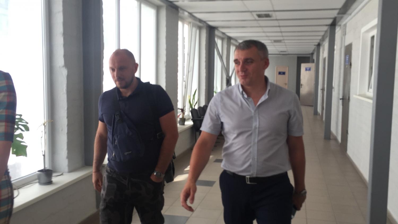 Городской совет Николаева призналРФ страной-агрессором