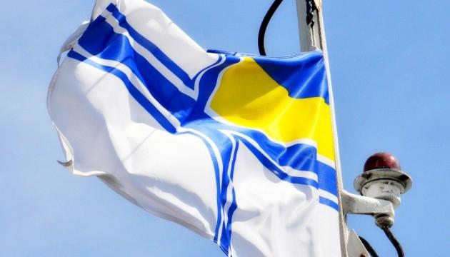 День военных моряков наМорвокзале: десант, вертолеты и«Грады»
