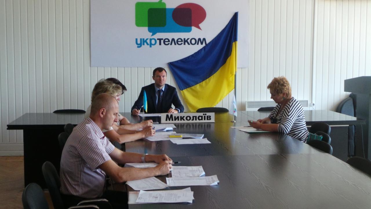 Гройсман пообещал украинцам больше бесплатных фармацевтических средств