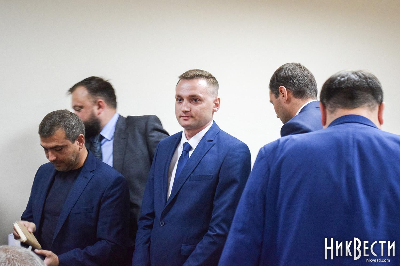 Украинский летчик Волошин поведал омалазийском «Боинге»