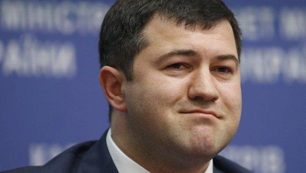 Дело Насирова: вСАП озвучили жесткий вердикт
