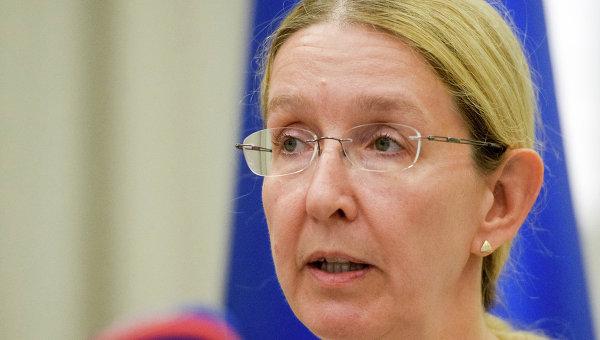 Международные организации закупят для Украинского государства медикаментов на практически 6 млрд грн,