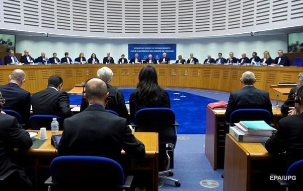 ВЕСПЧ передадут поминутную хронологию вторжения Российской Федерации в государство Украину