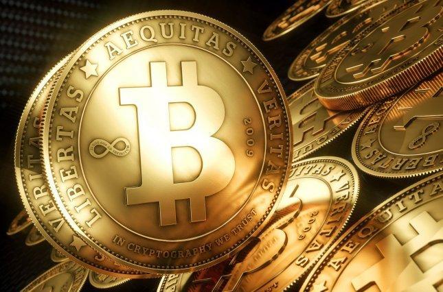 НБУ: Правовой статус Bitcoin вгосударстве Украина планируется обсудить вконце августа