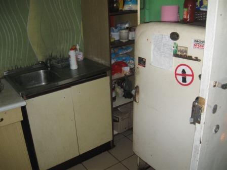 ВДнепре люди находились в«реабилитационном центре» против ихволи