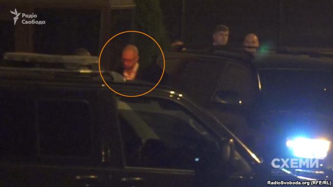 Скандал насвадьбе сына Луценко: появились свежие детали