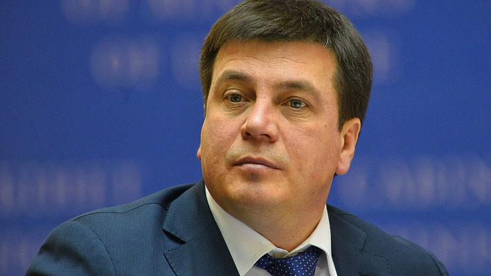 Отопительный сезон вУкраинском государстве может начаться ранее