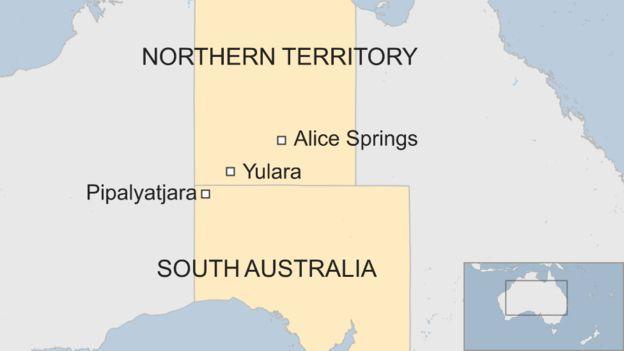 ВАвстралии автомобиль вовремя гонок облил наблюдателей горящим бензином