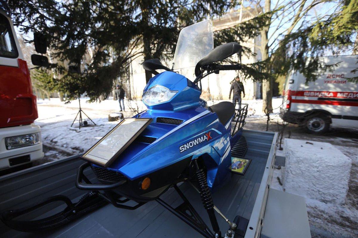 ВКрыму ответили наслова Авакова осоздании патрульной милиции наполуострове