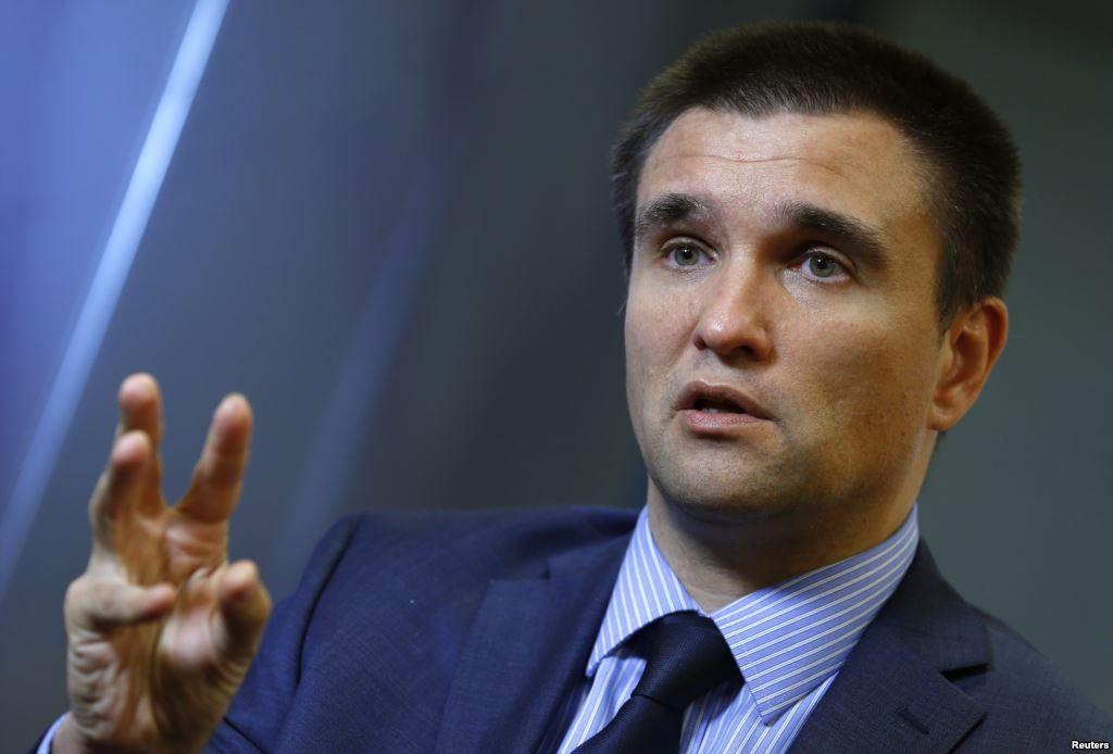 НаДонбассе зафиксировано 264 взрыва засутки,— ОБСЕ