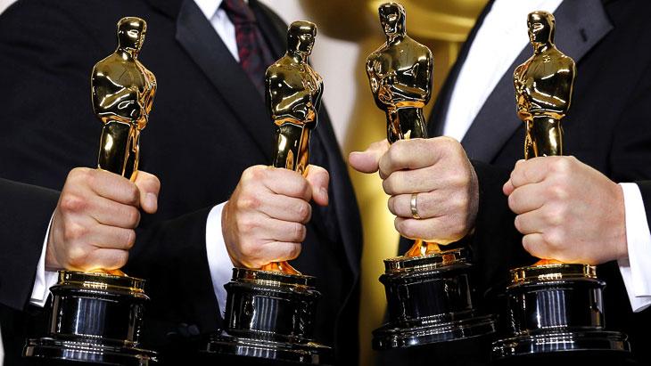 Киноакадемия США запустила голосование завыдвижение фильмов на«Оскар»