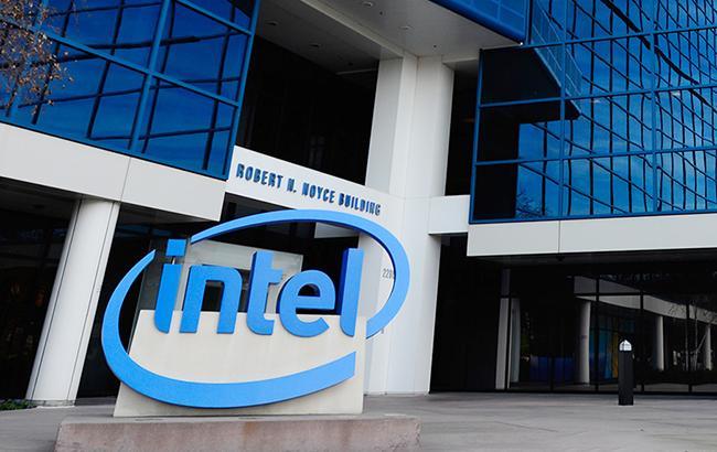 В чипах Intel, AMD и ARM обнаружены серьезные уязвимости