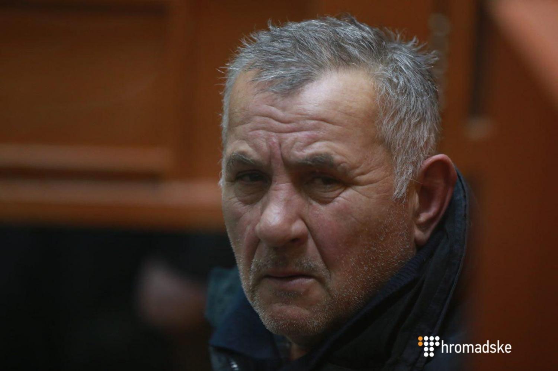 Суд над подозреваемым вубийстве правозащитницы Ноздровской отменили
