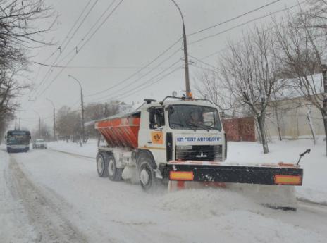 Чертеж лопаты для уборки снега на уаз