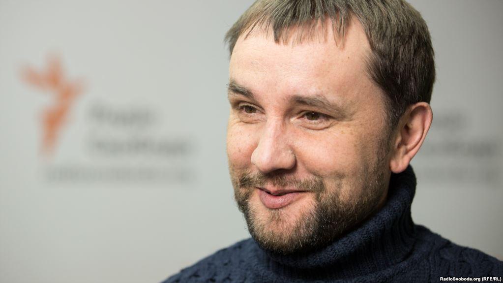 Вятрович: вгосударстве Украина  фактически завершена декоммунизация