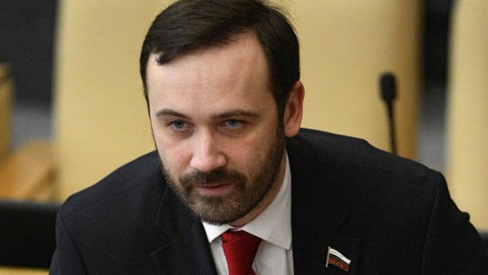 Порошенко допросят поделу о национальной  измене беглого экс-президента Януковича