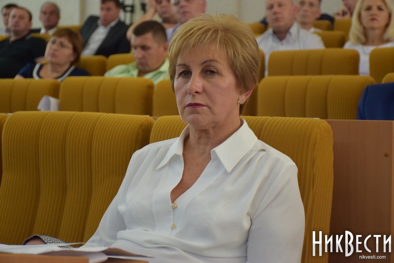 НаНиколаевщине граждане одного изсёл перекрыли движение потрассе Н-14