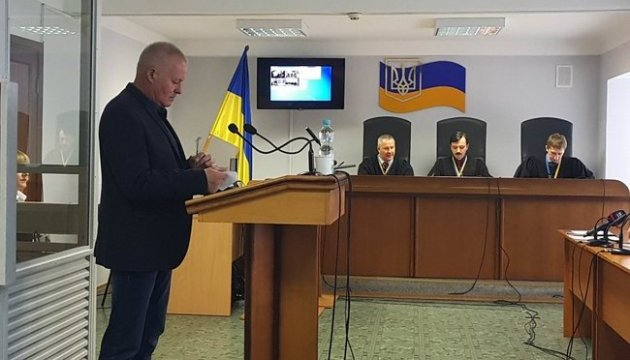 Экс-командующий ВСУ объявил, что его уговаривали подавить Евромайдан силой