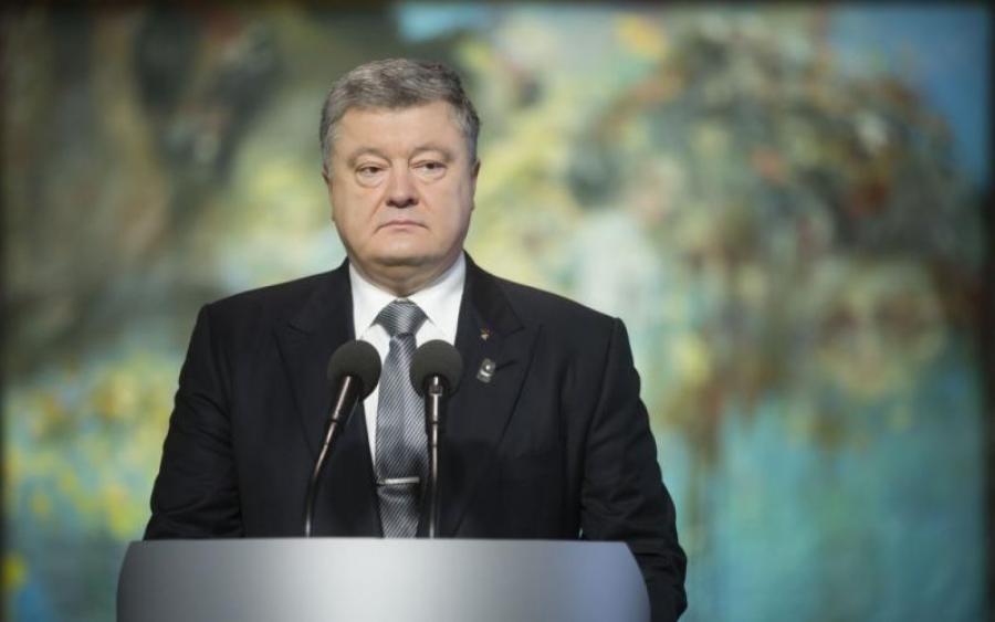 Савченко поведала  опричинах взрывов наартиллерийских складах вУкраинском государстве