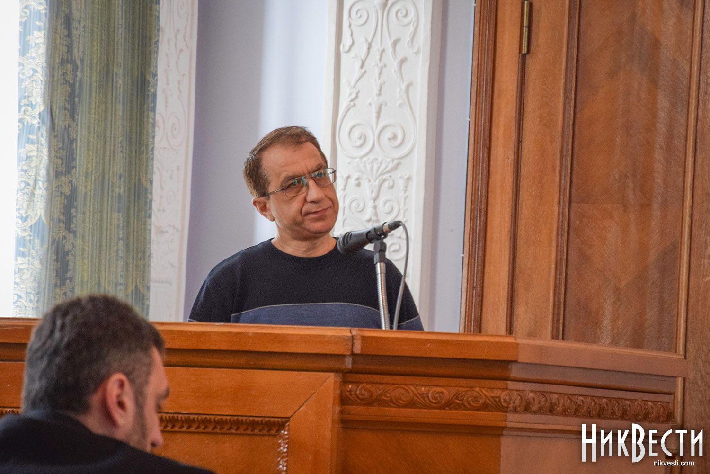 Петр Порошенко поблагодарил СБУ зараскрытие «российской спецоперации»