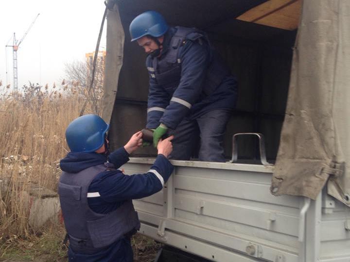 Савченко объявил осамоустранении— Дело Волошина