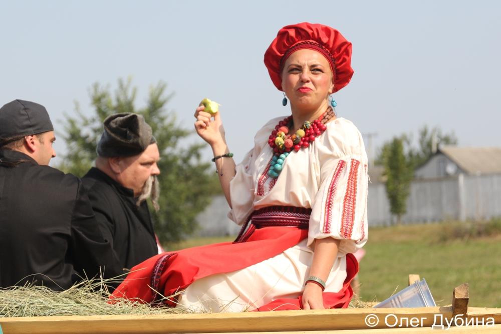 сорочинская ярмарка картинки костюма лазанья