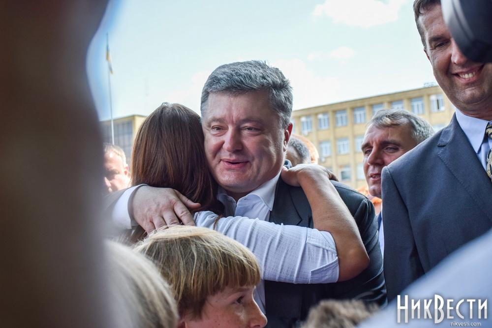 ВУкраинском государстве благополучно испытали новейшую турбину, которая неимеет аналогов вмире