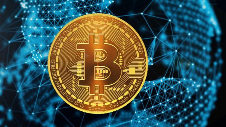 Биткоин стал самой эффективной криптовалютой за текущее десятилетие. За 10 лет он вырос на 9 млн процентов