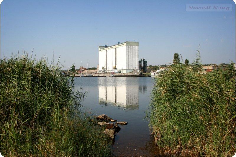 Элеватор в белом озере фольксваген транспортер бу дизель купить в спб и лен обл недорого