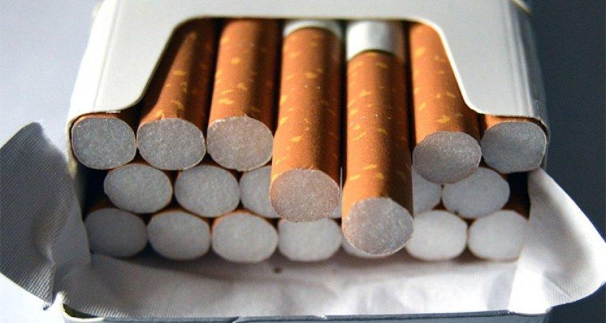 Табачные изделия акциз сигареты нз купить в москве оптом