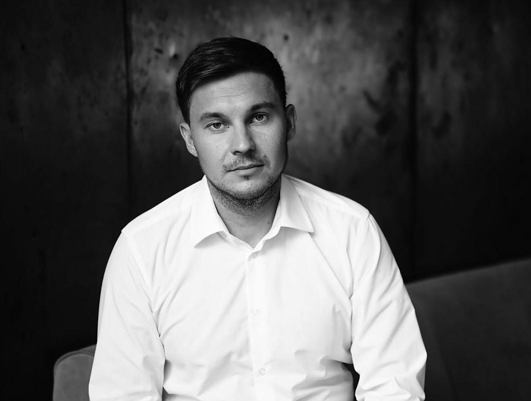 Мы решим главную проблему Южноукраинска», - кандидат в нардепы от ...