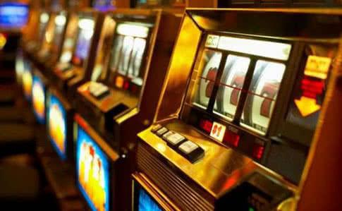 Николаев новости игровые автоматы казино в гта 5 онлайн