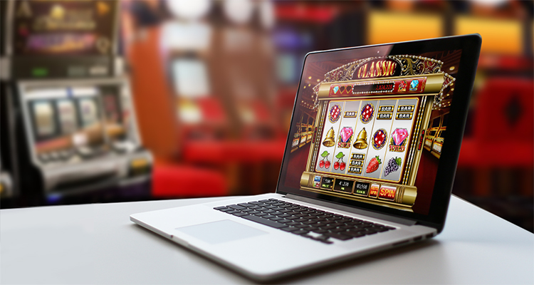 В Украине заблокируют почти 60 букмекерских сайтов и онлайн-казино ...
