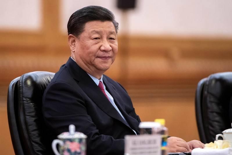Китай направит пострадавшим от коронавируса странам 2 миллиарда долларов    НикВести — Новости Николаева