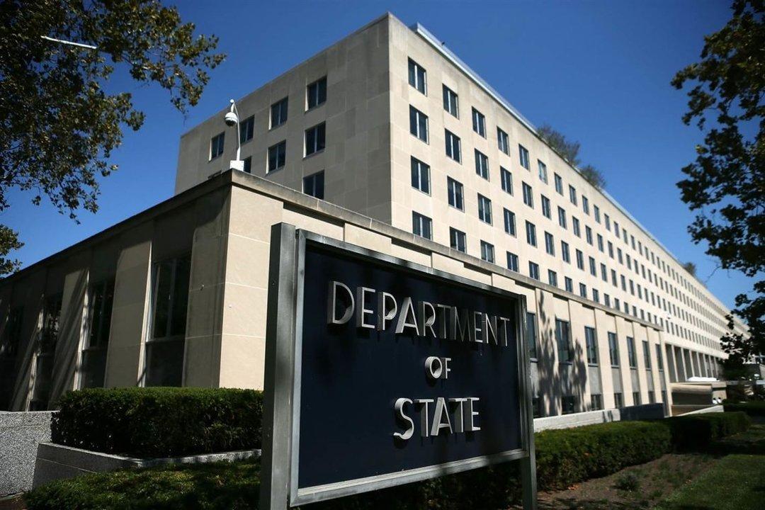 США выделили Украине $15,5 млн наборьбу сCOVID-19