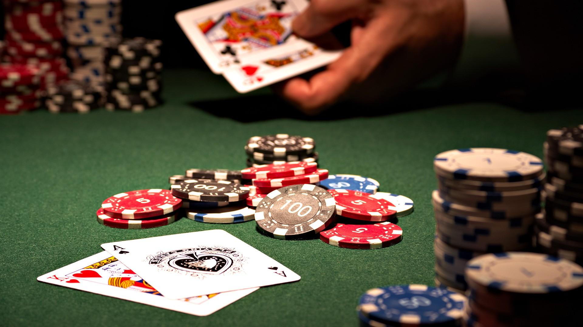 Покер автомати гральні онлайн онлайн видеочат рулетка с девушками 18 лет бесплатно