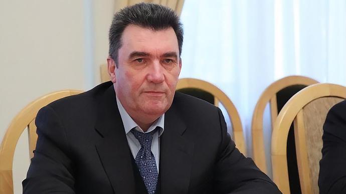 Козак заявил, что роль США в урегулировании в Донбассе зависит от их позиции