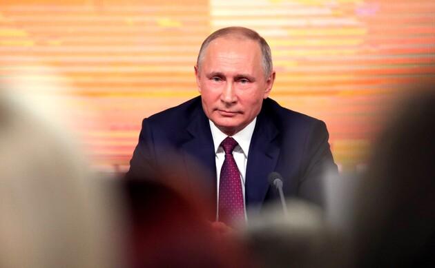Блинкен: В Украины все есть инструменты для вступления в НАТО