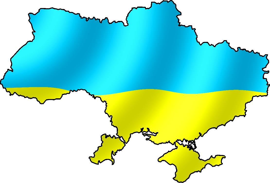 Порошенко не обсуждал с Меркель и Олландом вопрос федерализации Украины, - Цеголко - Цензор.НЕТ 2133