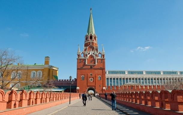 У Путина информацию о захвате европейских столиц назвали «уткой»