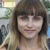 Наталья Паламарчук
