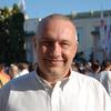 Олег Мудрак