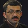 Александр Ухмановский