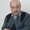 Вадим Петриченко