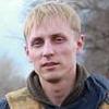 Дмитрий Канарский