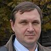 Михаил Золотухин