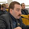 Станислав Мартиросов