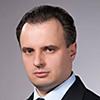 Ростислав Филевский