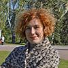 Евгения Дулько